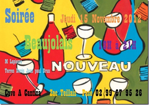 soirc3a9e-jeudi-15-novembre-2012