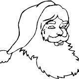 Santa-Claus.jpg
