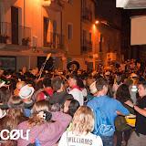 2013-07-20-carnaval-estiu-moscou-62