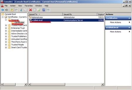 delete-certificate_thumb2