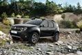 Renault-Sales-UK-1