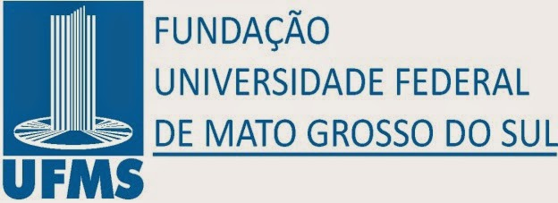concurso-ufms-2014
