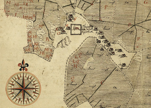 karta-gamla-uppsala-1640.jpg