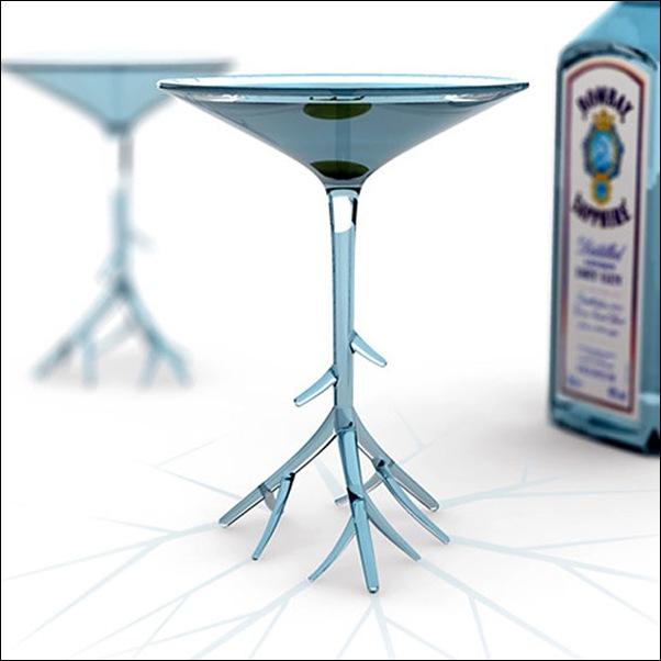 verres de table créatifs et originaux-13