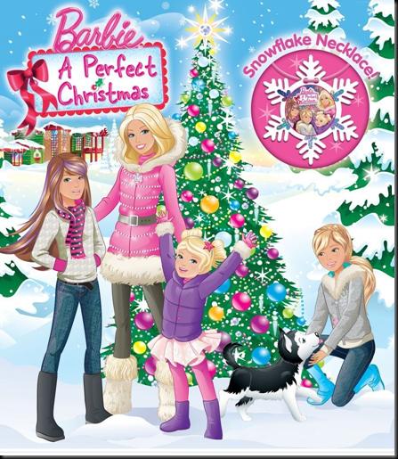 una-navidad-perfecta-juguetes-juegos-infantiles-niñas-chicas-maquillar-vestir-peinar-cocinar-jugar-fashion-belleza-princesas-bebes-colorear-peluqueria_001