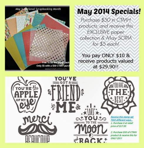 May 2014 specials_wording