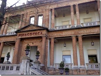 2011-07-20 Pinacoteca 01