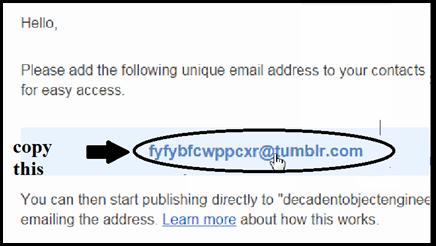 copy-tumblr-mail