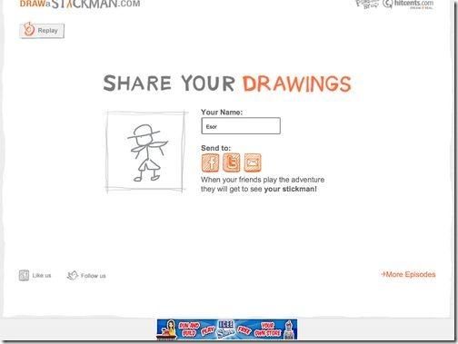 Draw a Stickman-06