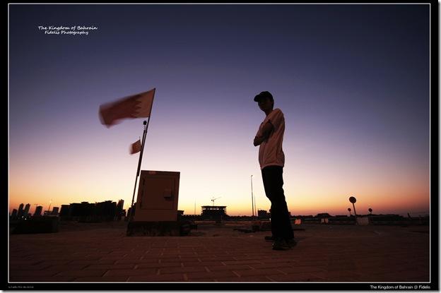 Bahrain32