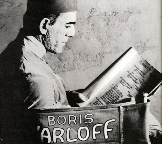 Karloff560.png