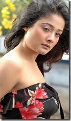 kiran rathod pic-hot