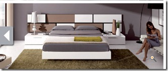 muebles de dormitorios para matrimonio-xx