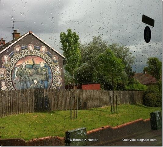 Belfast_Ireland2013 074