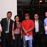 CyberPress IT Journalists Association of the Philippines (13).JPG