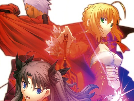 fate_extra-6