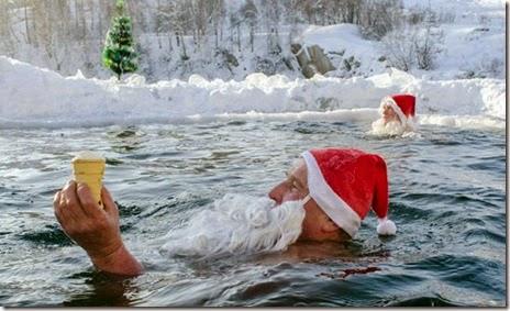 russian-winter-fun-006