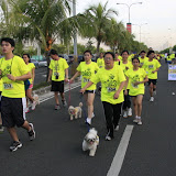 Pet Express Doggie Run 2012 Philippines. Jpg (80).JPG