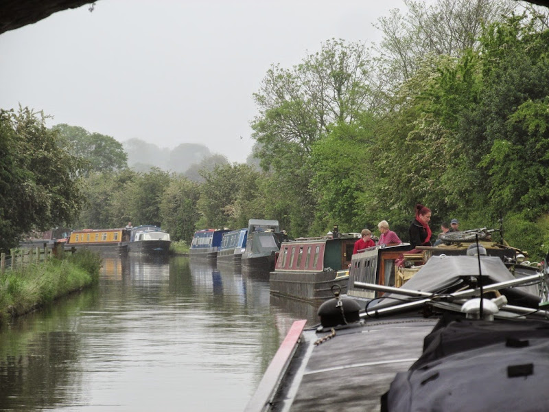 marton lock incident 024