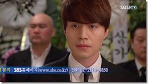 Kang.Goo's.Story.E2.mkv_002113691_thumb[1]