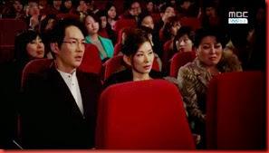 Miss.Korea.E15.mp4_003409372