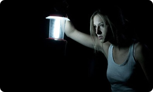 the silent house1