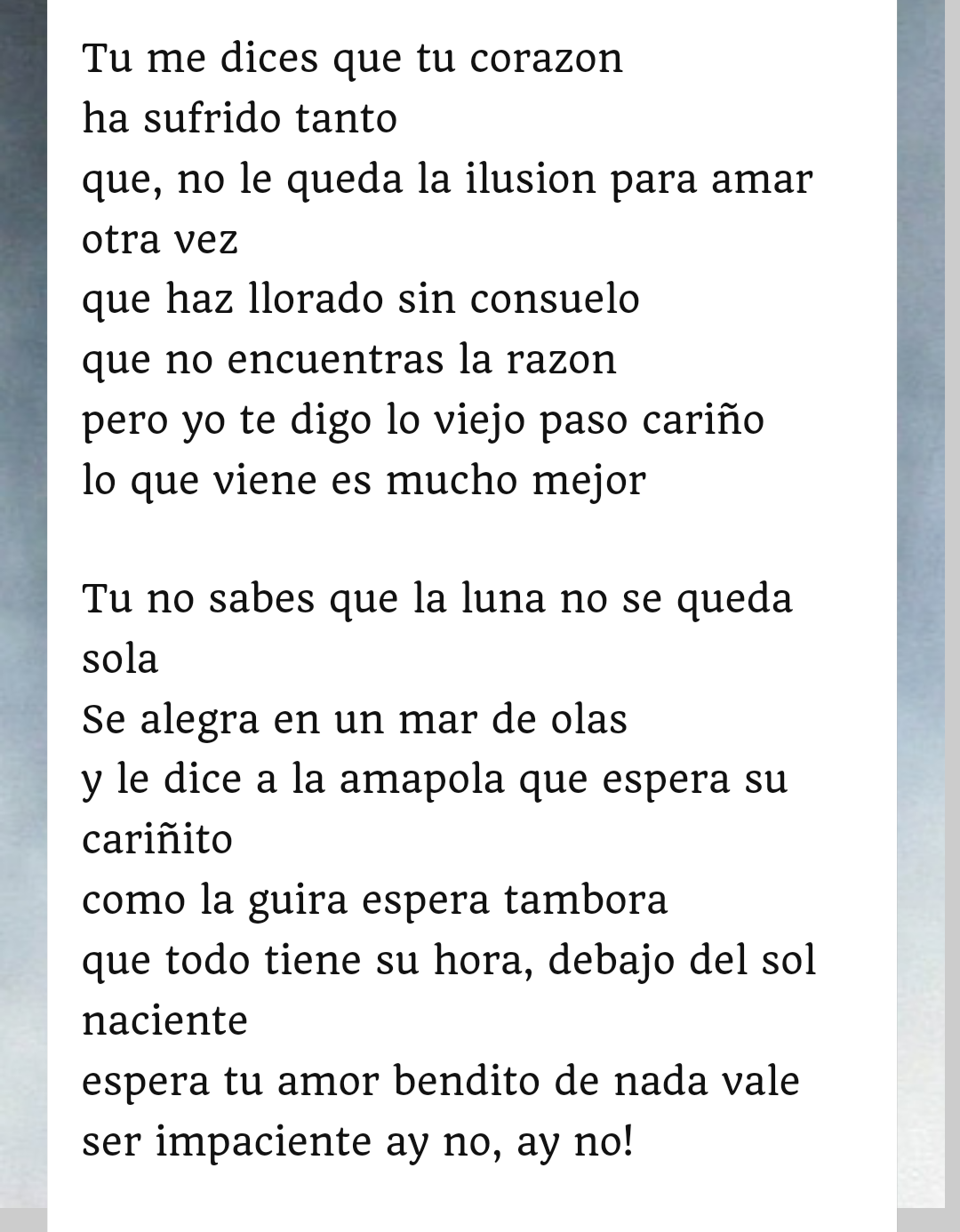 Arsenio Rodriguez Arsenio Dice Arsenio Says