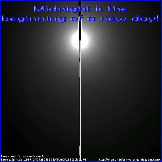 midnight mars_1