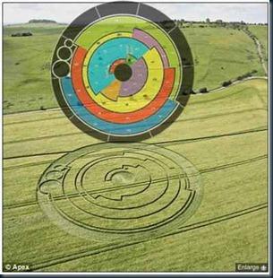cropcircles1