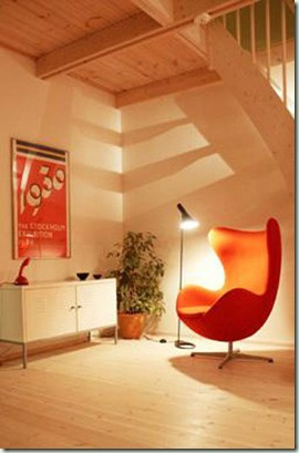 Dica-de-decoração-Design-Cadeira-Egg-11