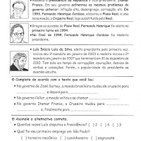 Volume 4 - 83.jpg