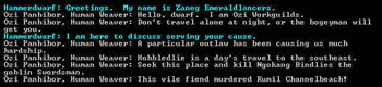 dwarf-fortress-adventurer_13