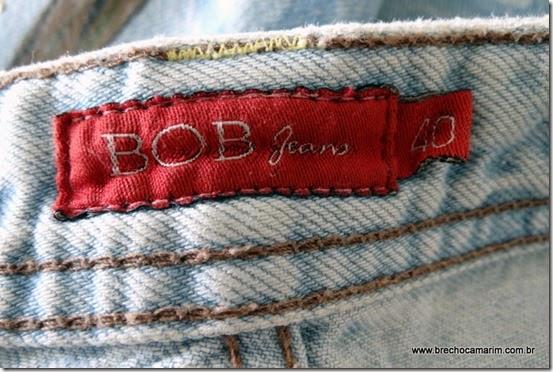 short bob store brechó camarim-003