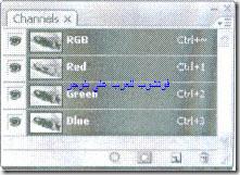 Photoshop-24_06