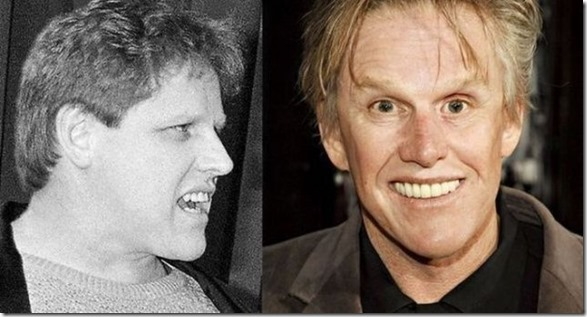 celebrities-age-time-5