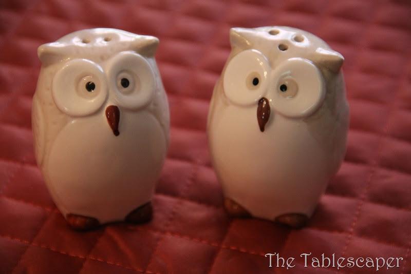 Owls 046