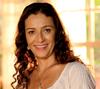 bibiana - Cyria Coentro_principal_2