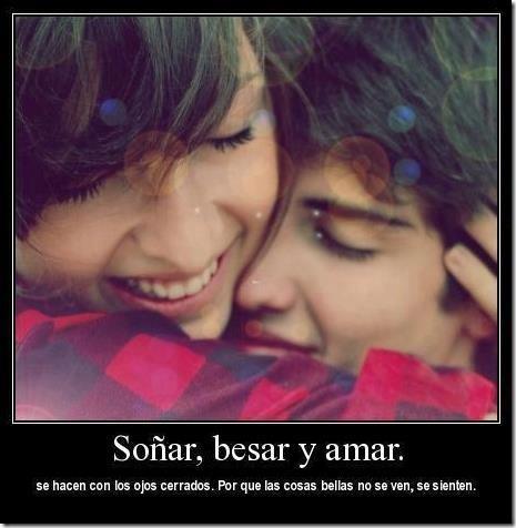 amor facebook 14febrero-net (10)