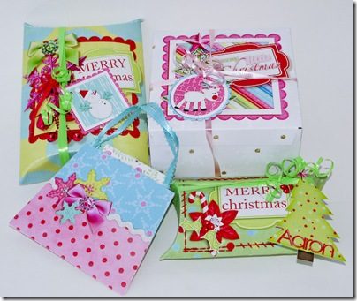 2011_1214_Christmas-giftboxes-4