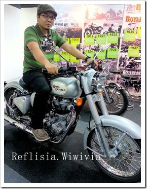 20121110_113050