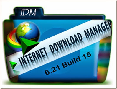 Internet Download Manager (IDM) 6