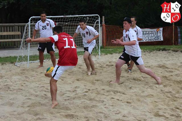 Beachsoccer-Turnier, 11.8.2012, Hofstetten, 10.jpg