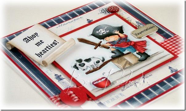 bev-rochester-lotv-pirate2