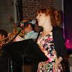 Concertband Leut 30062013 2013-06-30 290.JPG