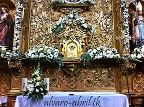 exorno-floral-para-boda-en-peligros-julio-2012-alvaro-abril-(2).jpg