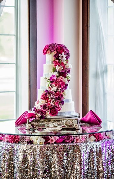 cake rwd_styleunveiled_2014_rachelleandjovan_details_020 Alimario Photo and a garden party