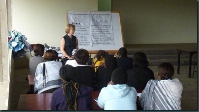 nursery teacher training 006