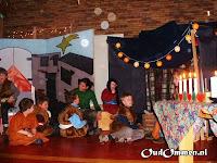 Kerst 2003 (2)