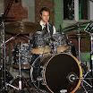 Concertband Leut 30062013 2013-06-30 236.JPG