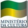 Ministerio-da-Cultura